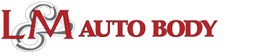 logo-lm-auto-body-barrie